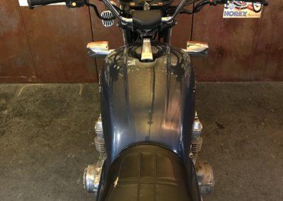Honda CB750K - 1979 - 15