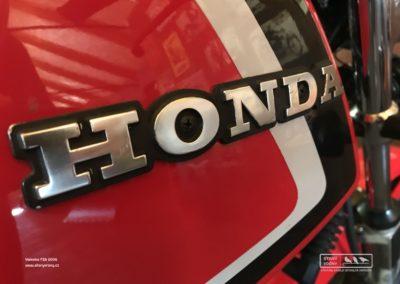 HondaCB450N-10