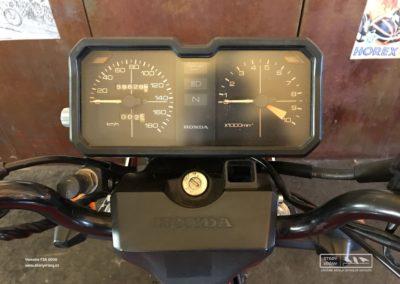 HondaCB450N-18