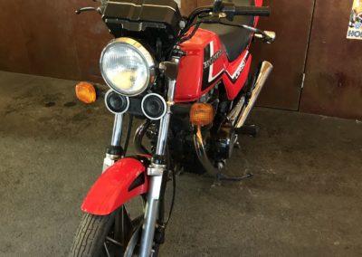 HondaCB450N-3