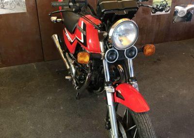HondaCB450N-4