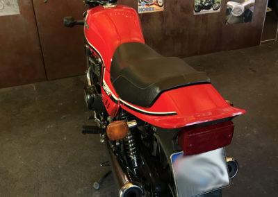 HondaCB450N-7