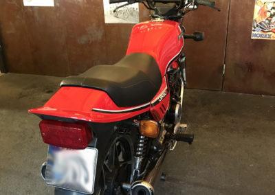 HondaCB450N-8